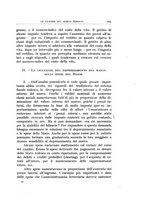 giornale/TO00175323/1931/unico/00000193