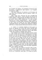 giornale/TO00175323/1931/unico/00000194