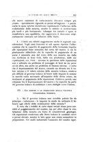 giornale/TO00175323/1931/unico/00000195