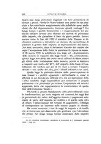 giornale/TO00175323/1931/unico/00000196