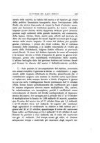 giornale/TO00175323/1931/unico/00000199
