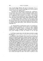 giornale/TO00175323/1931/unico/00000200