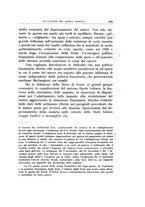 giornale/TO00175323/1931/unico/00000201