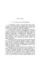 giornale/TO00175323/1931/unico/00000203