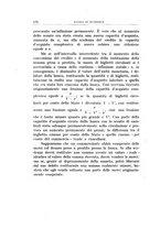 giornale/TO00175323/1931/unico/00000204