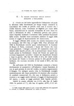 giornale/TO00175323/1931/unico/00000205