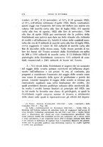 giornale/TO00175323/1931/unico/00000206