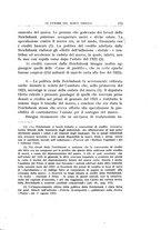giornale/TO00175323/1931/unico/00000207