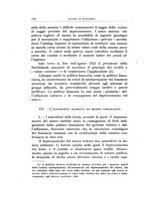 giornale/TO00175323/1931/unico/00000208