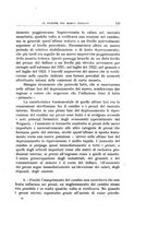 giornale/TO00175323/1931/unico/00000209