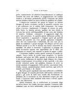 giornale/TO00175323/1931/unico/00000210
