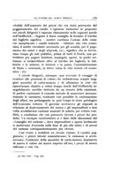 giornale/TO00175323/1931/unico/00000211