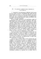 giornale/TO00175323/1931/unico/00000212
