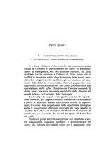 giornale/TO00175323/1931/unico/00000214