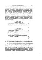 giornale/TO00175323/1931/unico/00000215