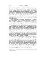 giornale/TO00175323/1931/unico/00000216