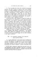 giornale/TO00175323/1931/unico/00000217
