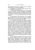 giornale/TO00175323/1931/unico/00000218