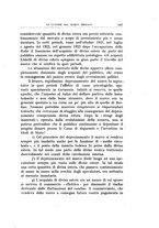 giornale/TO00175323/1931/unico/00000219