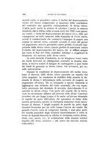 giornale/TO00175323/1931/unico/00000220