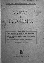 giornale/TO00175323/1933-1934/unico/00000005