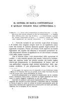 giornale/TO00175323/1933-1934/unico/00000011