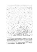 giornale/TO00175323/1933-1934/unico/00000012