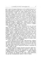 giornale/TO00175323/1933-1934/unico/00000013