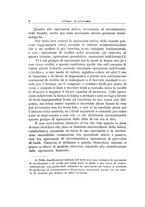 giornale/TO00175323/1933-1934/unico/00000014