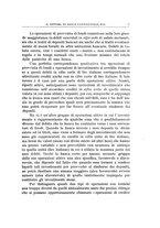 giornale/TO00175323/1933-1934/unico/00000015