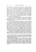 giornale/TO00175323/1933-1934/unico/00000016