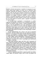 giornale/TO00175323/1933-1934/unico/00000017