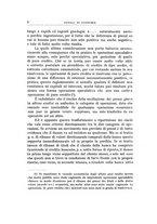 giornale/TO00175323/1933-1934/unico/00000018