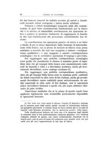 giornale/TO00175323/1933-1934/unico/00000020