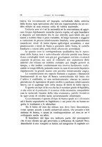 giornale/TO00175323/1933-1934/unico/00000022