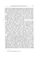 giornale/TO00175323/1933-1934/unico/00000023