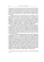 giornale/TO00175323/1933-1934/unico/00000024