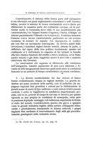 giornale/TO00175323/1933-1934/unico/00000025