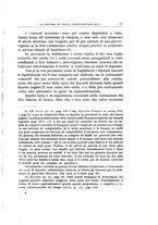giornale/TO00175323/1933-1934/unico/00000027