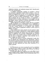 giornale/TO00175323/1933-1934/unico/00000028