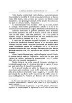 giornale/TO00175323/1933-1934/unico/00000029