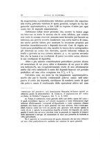 giornale/TO00175323/1933-1934/unico/00000030
