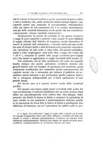 giornale/TO00175323/1933-1934/unico/00000031