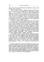 giornale/TO00175323/1933-1934/unico/00000032