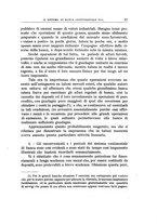 giornale/TO00175323/1933-1934/unico/00000033