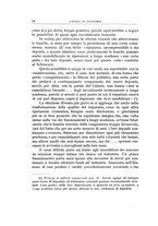 giornale/TO00175323/1933-1934/unico/00000034