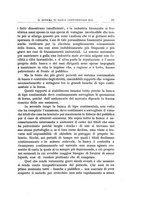 giornale/TO00175323/1933-1934/unico/00000035