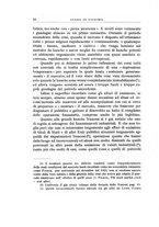 giornale/TO00175323/1933-1934/unico/00000036