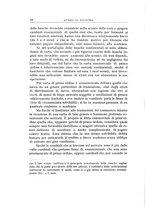 giornale/TO00175323/1933-1934/unico/00000038