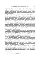 giornale/TO00175323/1933-1934/unico/00000039